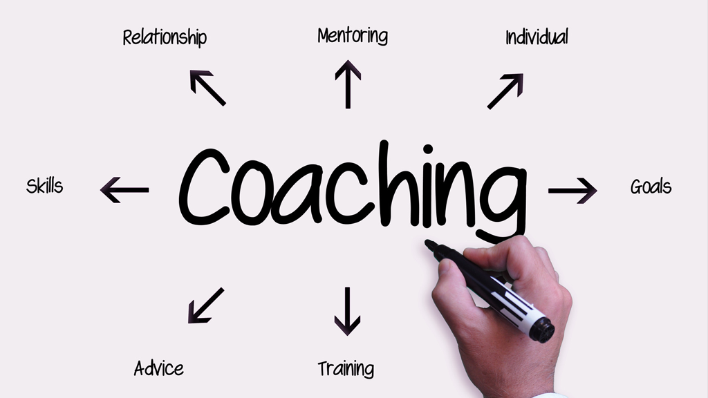Coaching Programs